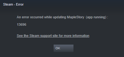 Steam_Error.png